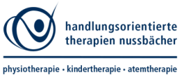 Physiotherapie in Lauf an der Pegnitz